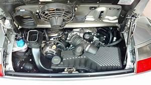 2004 40th Anniversary Edition 911 - Rennlist