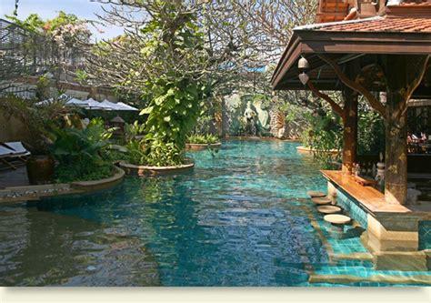 pools  spas lone star remodeling