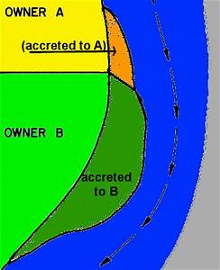 Who Owns Submerged Lands After They Emerge Through ...