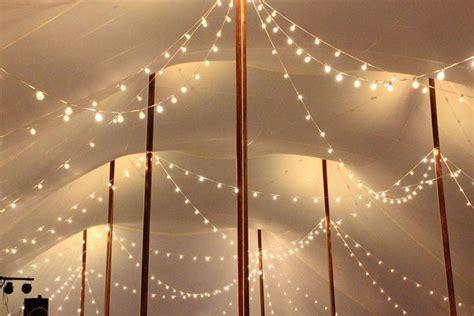 7 twinkle lights merry