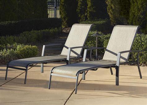 cosco outdoor products cosco outdoor adjustable aluminum