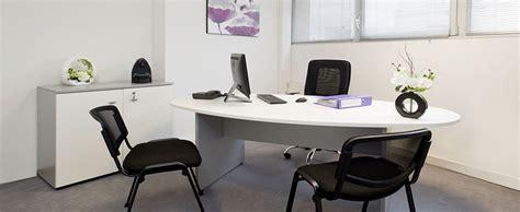 bureau enregistrement des entreprises alma bureaux services location de bureau et salle de réunion