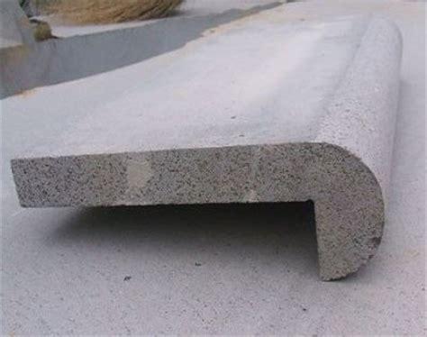 bluestone pavers melbourne sandstone pavers sandstone