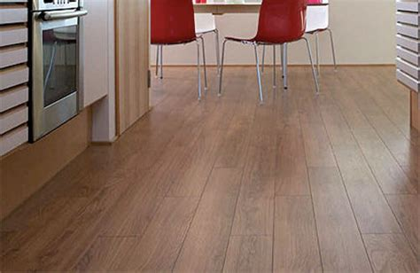 laminate flooring guide laminate flooring the laminate flooring guide