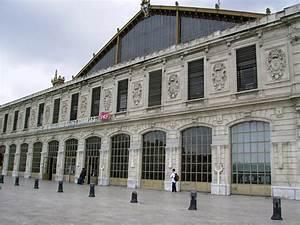 Gare En Mouvement Marseille : attentat de marseille une des victimes tait cheftaine ~ Dailycaller-alerts.com Idées de Décoration