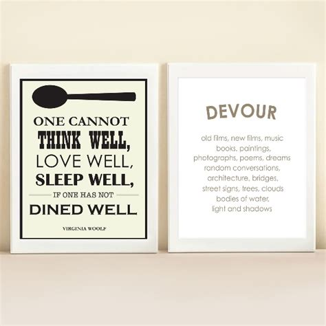 Kitchen Chalkboard Sayings Quotes Quotesgram. Kitchen Quilted Wall Hanging. Kitchen Diy.com. Kitchen Living Area Plans. Kitchen Lighting Under $100. Kitchen Curtains Yellow. Little Kitchen Diy. Modern Kitchen And Bath Reviews. Diy Painting Kitchen Cabinets Video
