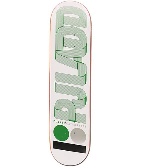 75 skateboard decks plan b ladd hyper 7 75 quot skateboard deck at zumiez pdp