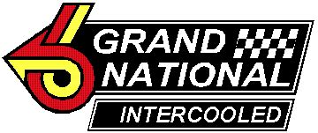 Buick Grand National Logo by 78 Lesabre Sport Coupe Turbo Buick Forum Buick Grand
