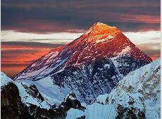 How to enter Nepal Getaway Trekking