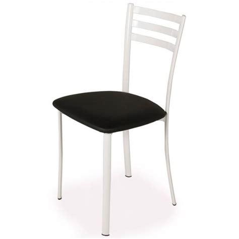 chaise cuisine conforama chaise de cuisine moderne conforama
