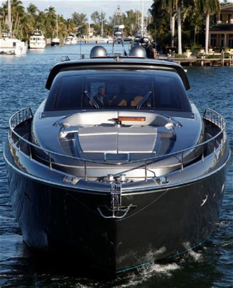 kenny chesney boat come wire yacht riva boats barbed cedar posts john boating fences kenney location fishing cost song
