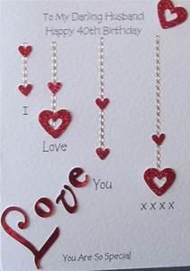 diy birthday cards for boyfriend - Google Search | Art ...