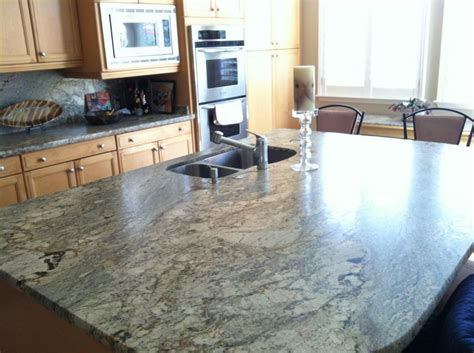 kitchen countertops granite colors colorful charts types of granite countertops nytexas 4320