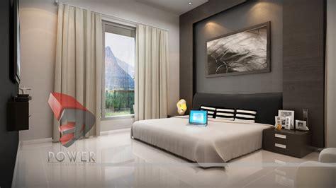 Interior Design Bedroom Images Free by Bedroom Interior Bedroom Interior Design 3d Power