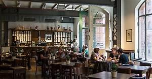 Kaffeerösterei In Hamburg : speicherstadt kaffeeroesterei good coffee nice cafe in ~ Watch28wear.com Haus und Dekorationen