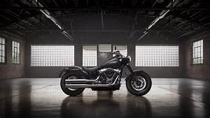 Harley Davidson Bielefeld : schlagwort softail slim harley davidson bielefeld ~ Orissabook.com Haus und Dekorationen