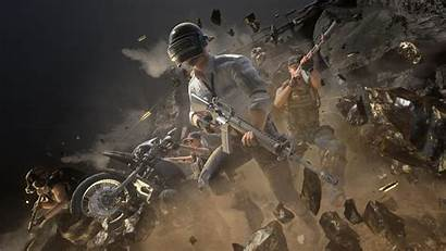 Pubg Fight Background Wallpapers Games Resolution 4k