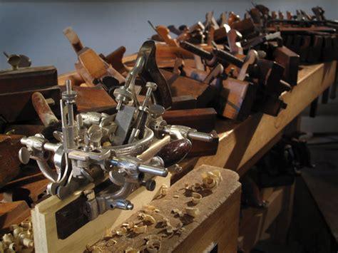 mechanical marvels  steampunk sporks popular