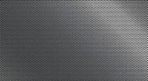 Free Mesh Downloads 80 Steel Textures Free Psd Png Vector Eps Format