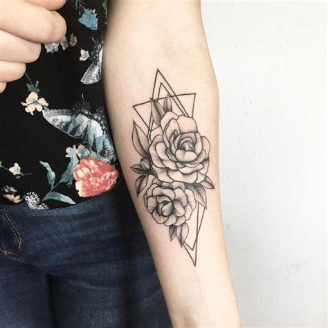 forearm tattoos  women designs ideas  meaning