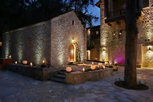 small wedding venues in ma get married in the mediterranean and island wedding venues