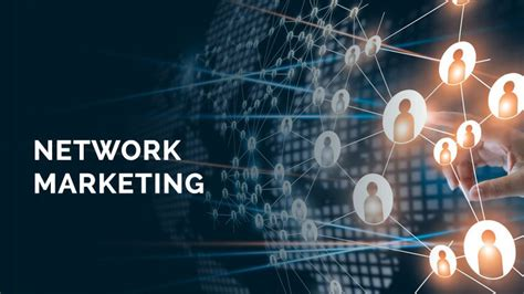 The market cap of a cryptocurrency is calculated by. How Does Bitcoin Influence the Network Marketing Model?