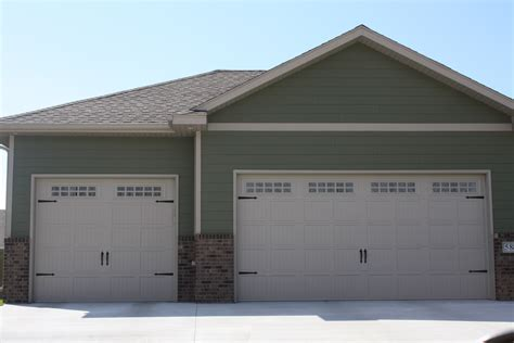 Garage Doors Midland Tx by The And Also Lovely Midland Garage Doors Frederick