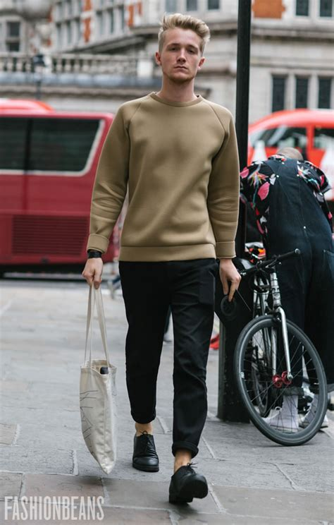 anonymouss style street style   fashionbeanscom