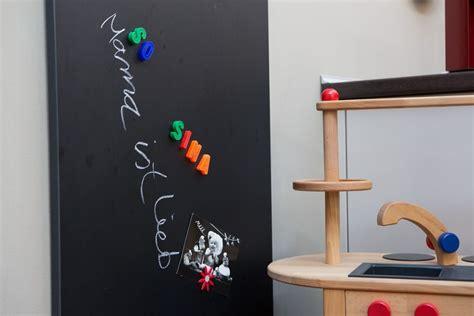 Magnetische Kreidetafeln Nach Maß