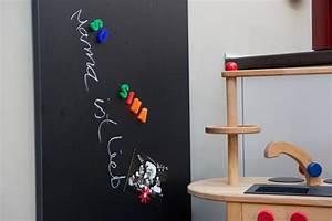 Magnettafel Nach Maß : magnettafel kinderzimmer gro hause deko ideen ~ Michelbontemps.com Haus und Dekorationen