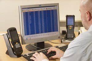 bulk document scanning With bulk document scanning services