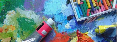 Devenir Professeur d'arts plastiques - Fiche métier