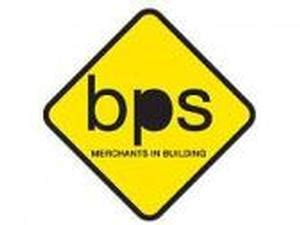 Building Plumbing Supplies by National Buying