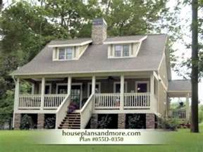 louisiana style house plans lafayette country house plan designs louisiana