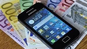 Altes Smartphone Als überwachungskamera : smartphone schwackeliste 2014 so viel bringt ihr altes handy bei ebay ~ Orissabook.com Haus und Dekorationen