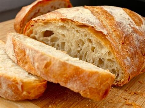 food lab  science   knead dough  eats