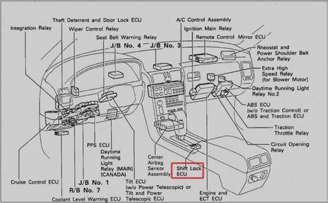 Manuals Literature Lexus Wiring Diagrams