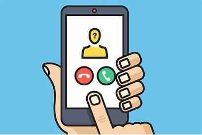 Block Caller Phone Cell Calls Mobile Phones