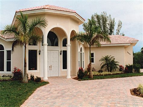 style courtyards style home design style homes with
