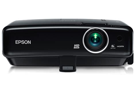 epson megaplex mg 850hd projector