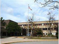 Medford High School « Medford Public Schools
