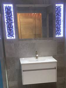 From Garage To Stunning Bathroom Conversion  U2013 247 Plumbing