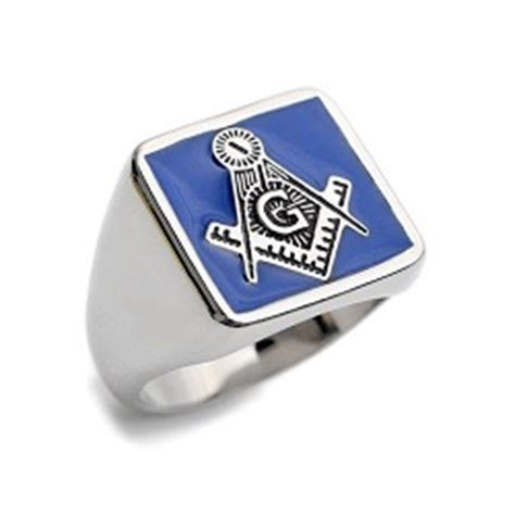 masonic rings  masonic ring discount code