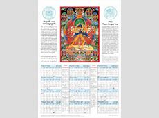 Official website of Tibetan Medical & Astrological Institute