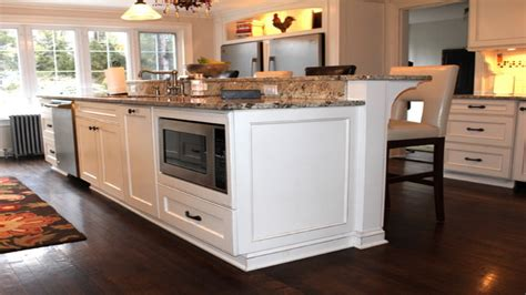 microwave in kitchen island kitchen island with microwave space memes ideas
