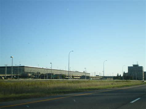 bureau de change 77 bureau de change aeroport de montreal 28 images bureau