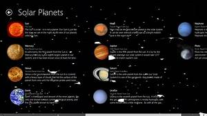 All the Planets in the Solar System in Order (page 3 ...