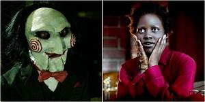 10, Most, Iconic, Horror, Villains, Of, The, 21st, Century, So, Far