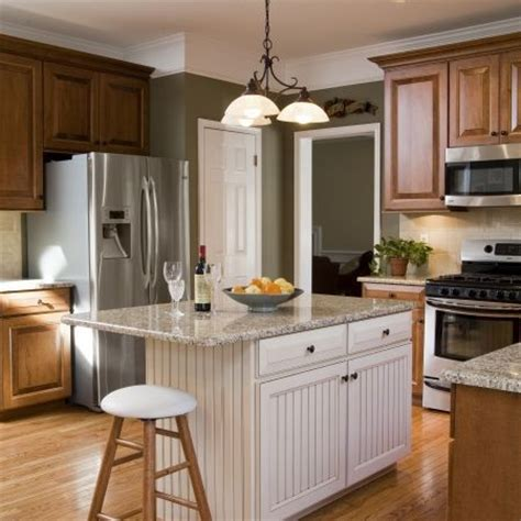 images of grey kitchen cabinets country cabinet restoration 7488