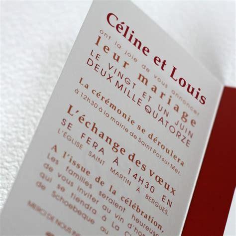 texte faire part de mariage religieux modele texte faire part mariage religieux document